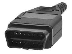 OBD Connector