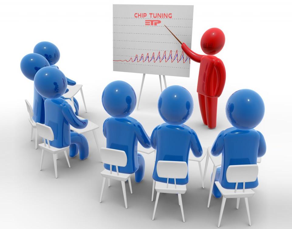 Cursos de reprogramacion de centralitas,Corsi di Programmazione Centraline, Ecu Tuning Training Courses, Ausbildung, Entraînement, Cursos de reprogramación de centralitas, cours de formation pour la programmation ECU