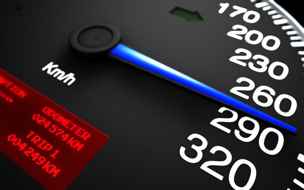 Höchstgeschwindigkeits Limiter, Limiteur de vitesse, limitador de velocidad,Speed Limiter, limitatore di velocità, speed-limit-off-rimozione-limitatore-di-velcoità
