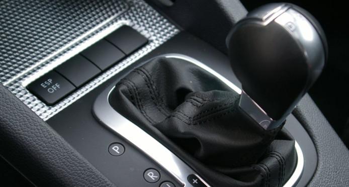 cambio automatico dsg, Cambio DSG Gear Tuning,DSG Getriebe