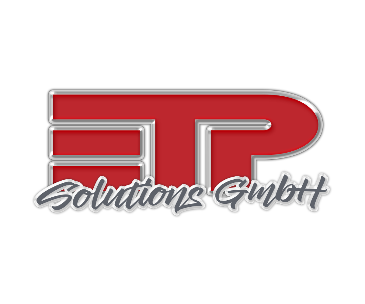 ETP Solutions GmbH - ChipTuning